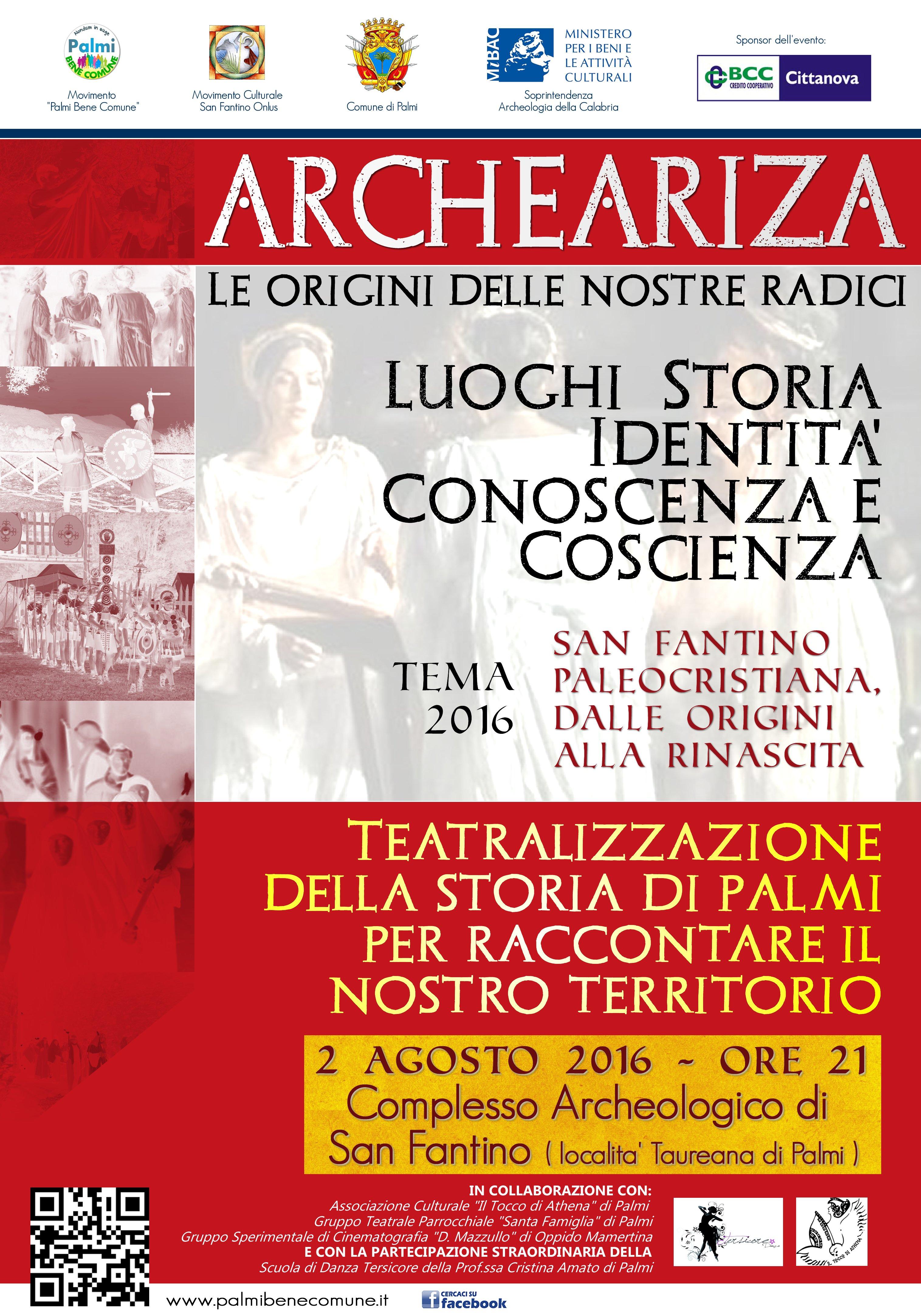 locandina-ARCHEARIZA_bozza_2_CON_LOGHI_SPONSOR